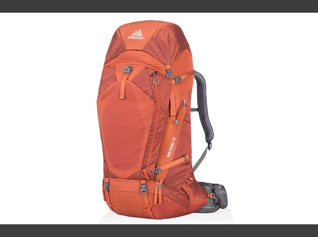 od-0218-tested-on-tour-rucksack-gregory-herren-baltoro 75 2018