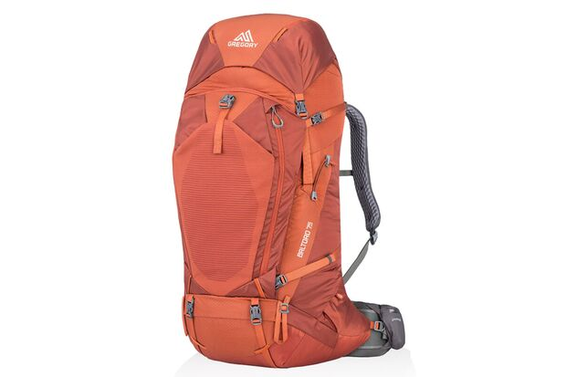 od-0218-tested-on-tour-rucksack-gregory-herren-baltoro 75 2018