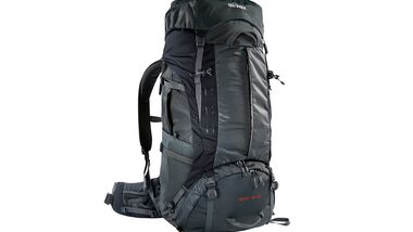 od-0218-tested-on-tour-rucksack-tatonka-bison-77-10 (jpg)