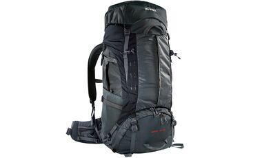 od-0218-tested-on-tour-rucksack-tatonka-bison-77-10 (jpg)
