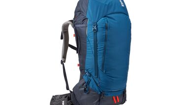 od-0218-tested-on-tour-rucksack-thule-guidepost-75l-m-poseidon-hero-222101 (jpg)