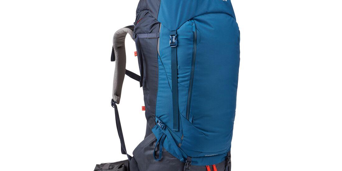od-0218-tested-on-tour-rucksack-thule-guidepost-75l-m-poseidon-hero-222101 (jpg)