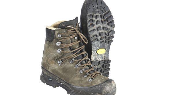 od-0218-tested-on-tour-trekkingschuh-hanwag-alaska-gtx-BHF-schuhe-farnk-001 (jpg)