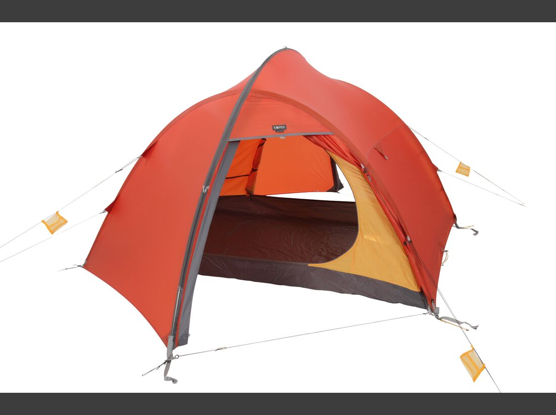 od-0218-tested-on-tour-zelt-exped-orion-2-extreme-terracotta (jpg)