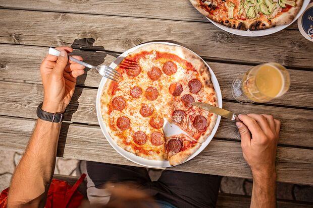 od 0219 Dolomiten Marmolada - Pizza