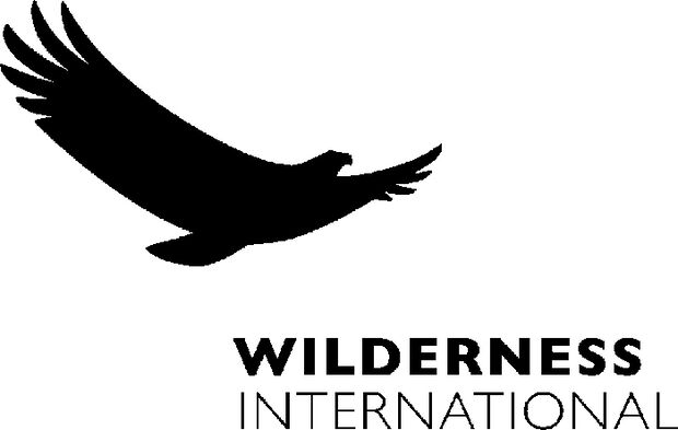 od-0219-kanada-Wilderness-International-Logo (jpg)
