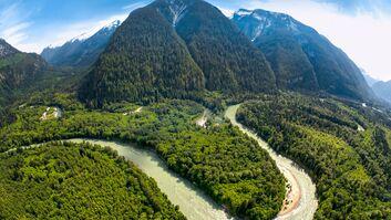 od-0219-kanada-Wilderness-International-Wildnispatenschaften-im-Tal-der-Grizzlies_Foto-Reinhard-Mink_100pc.psd (jpg)