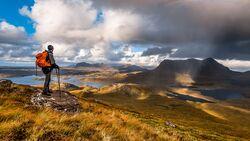 od-0219-schottland-inverpolly-StacPollaidh---ret (jpg)