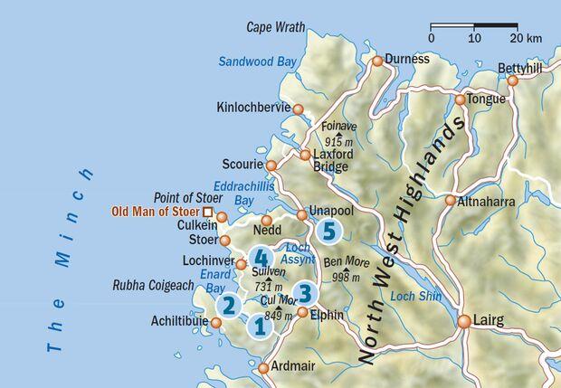od-0219-schottland-inverpolly-karte (jpg)