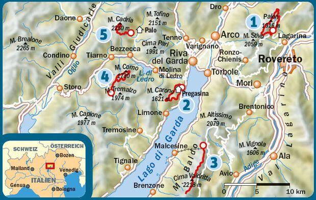 od-0316-gardasee-karte (jpg)