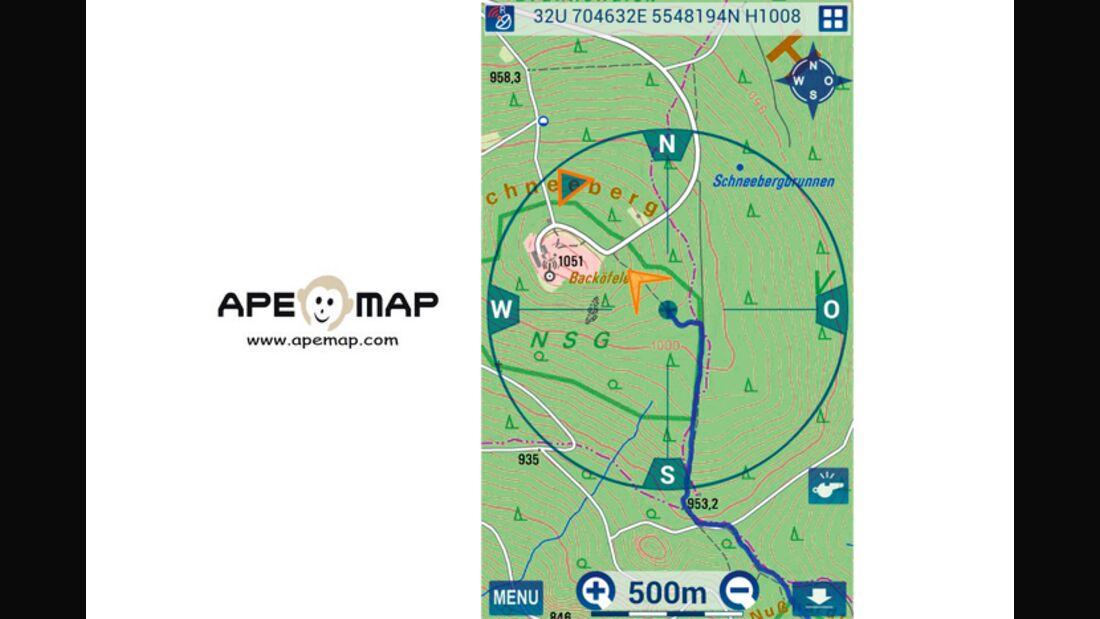 od-0316-navi-app-apemap-mitlogo (jpg)