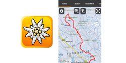 od-0316-navi-app-av-aktiv-mitlogo (jpg)