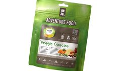 od-0318-tested-on-tour-adventure-food-tuete-100pc (jpg)
