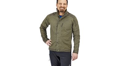 od-0318-tested-on-tour-gamsbokk-bushcrafter-jacke-foto-benjamin-hahn (jpg)