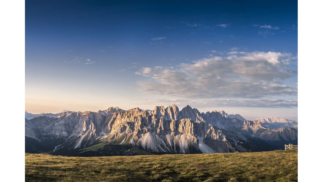 od 0319 Mountain Days Brixen Südtirol 2019