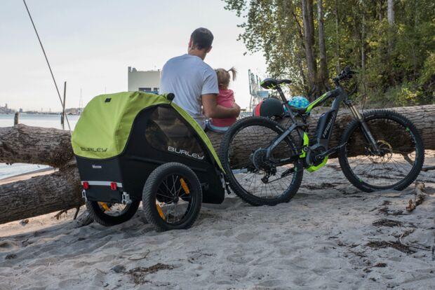 od-0319-news-burley-e-bike-anhaenger-1 (jpg)