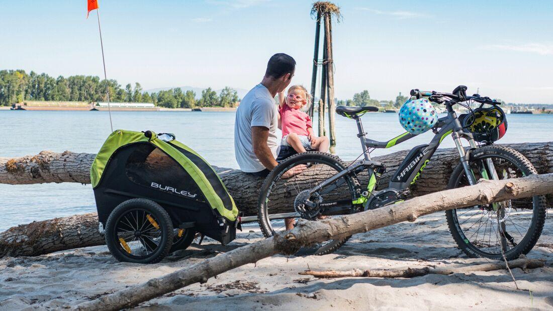 od-0319-news-burley-e-bike-anhaenger-teaser (jpg)