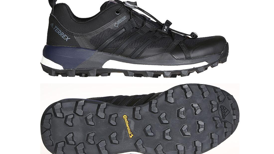od-0319-wanderschuhe-Adidas-tx-skychaser (jpg)
