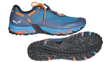od-0319-wanderschuhe-salewa-speed-beat-gtx (jpg)