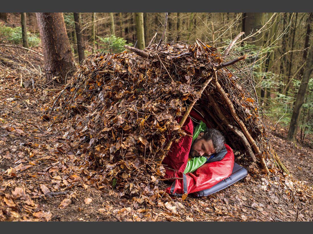 od-0413-survival-schlafplatz (jpg)