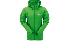 od-0415-funktionsjacken-MoutainEquipment_Herren_Aeon_Jacket_-Gecko_100pc (jpg)
