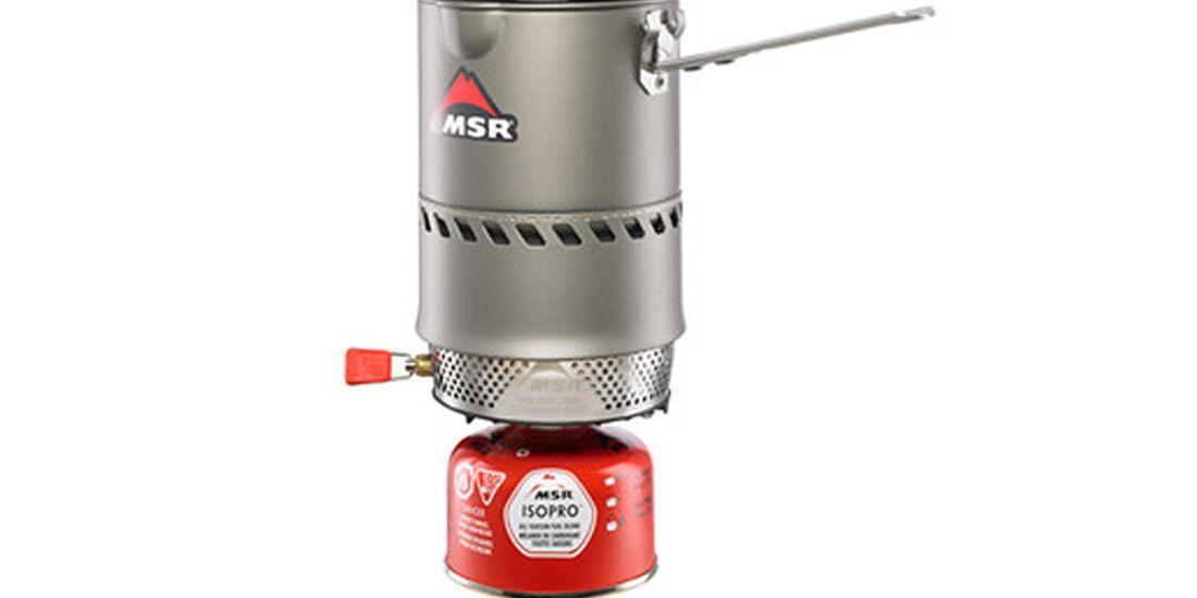 od-0415-test-msr-reactor-stove (jpg)