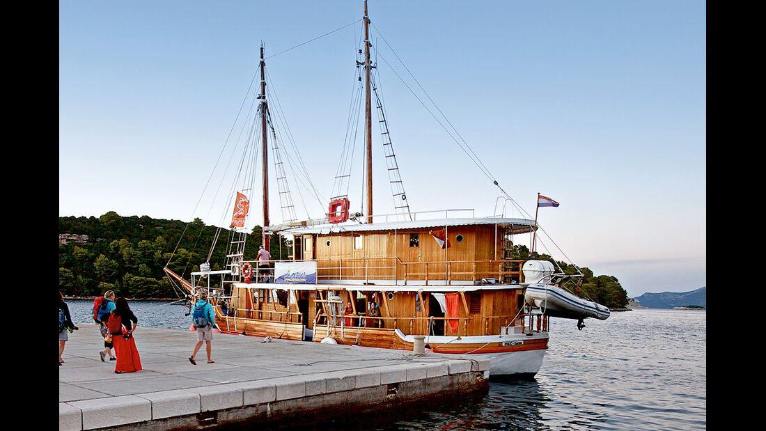 od-0416-Kroatien-Sail&Hike4 (jpg)