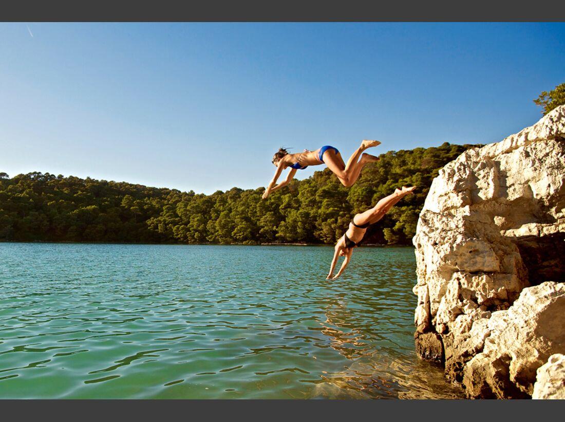 od-0416-Kroatien-Sail&Hike5 (jpg)