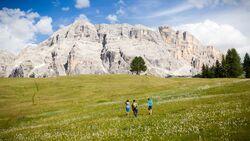 od-0416-alta-badia-wanderevent-wandermarathon