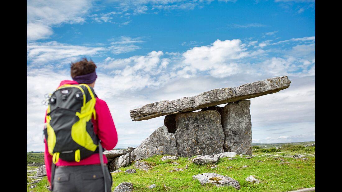 od-0416-irland--dolmen (jpg)