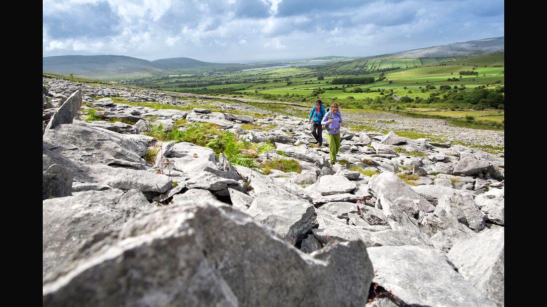 od-0416-irland-karstplatten (jpg)
