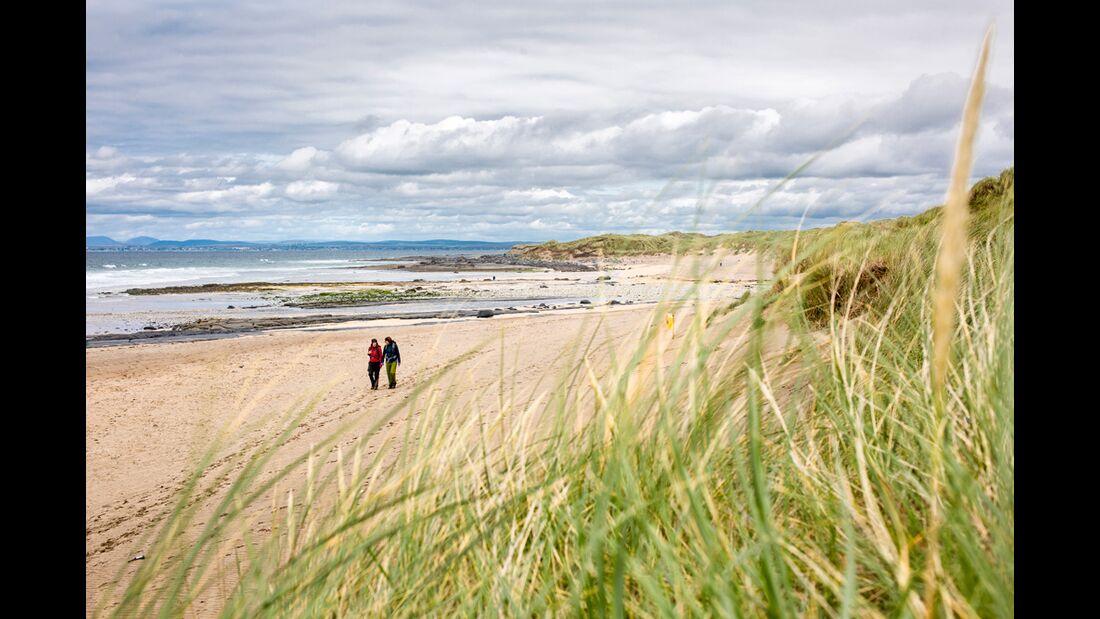 od-0416-irland--strand (jpg)