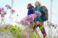 od 0416 wanderrucksaecke alpe adria trail
