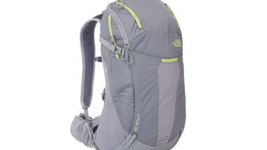 od-0416-wanderrucksaecke-the-north-face-litus-32 (jpg)