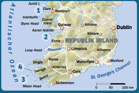 od-0417-irland-westkueste-karte (jpg)