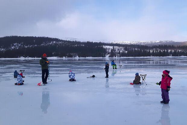 od-0417-oas-schweden-test-eisfischen (jpg)