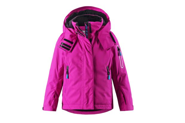 od-0417-reima-roxana-jacket (jpg)
