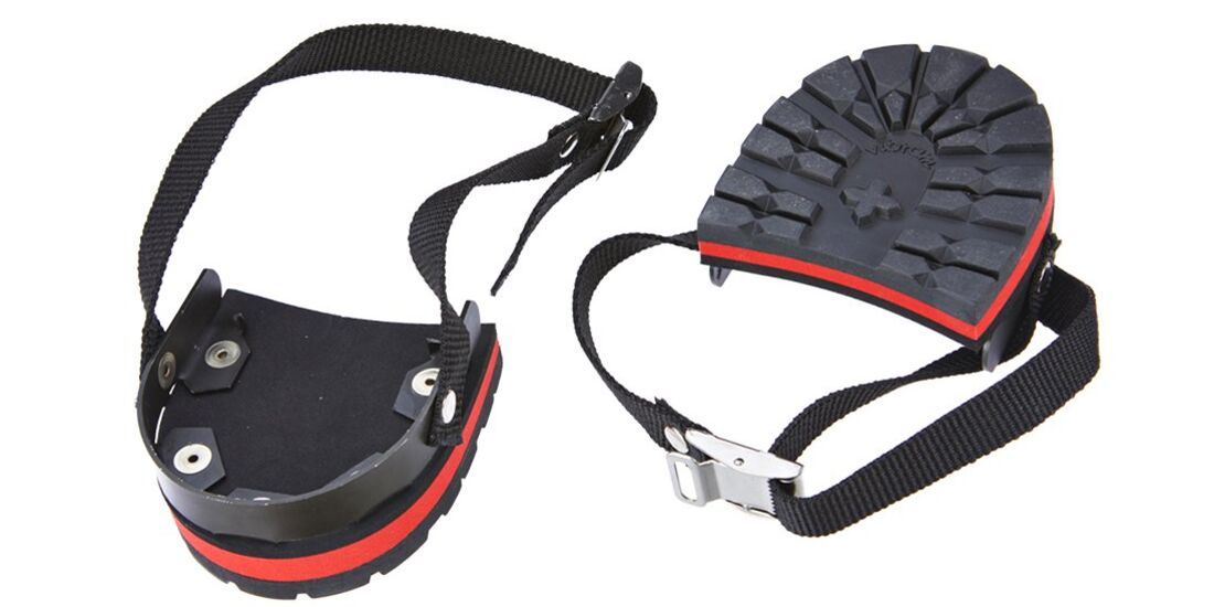 od-0417-tested-on-tour-roland-riedel-mobile-hike-heels (jpg)