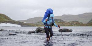 od-0417-trekkingstock-test-titelbild (jpg)