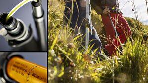 od-0417-trekkingstock-test-titelbild teaser (jpg)