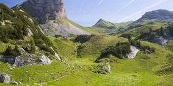 od-0417-wandern-rofangebirge-tirol-2 (jpg)