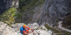 od-0417-wandern-rofangebirge-tirol-4 (jpg)