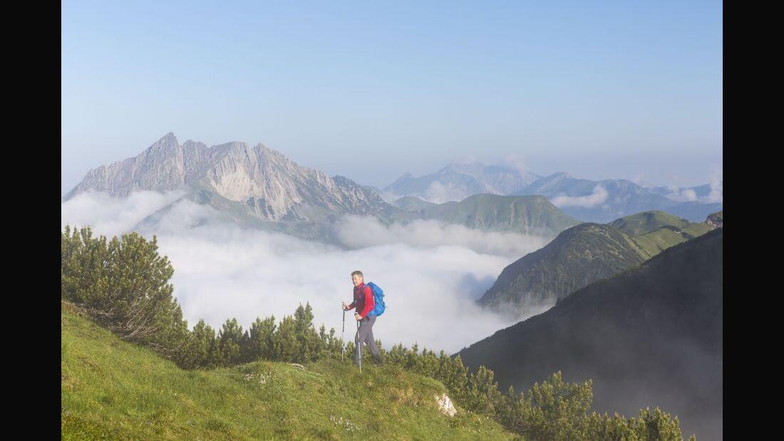 od-0417-wandern-rofangebirge-tirol-6 (jpg)