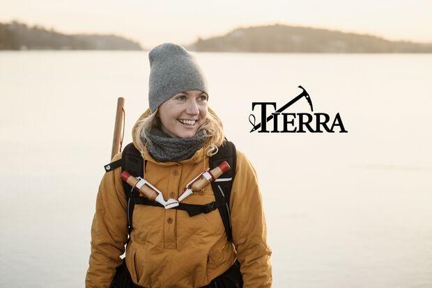 od-0418-green-friends-Tierra-mit-logo (jpg)