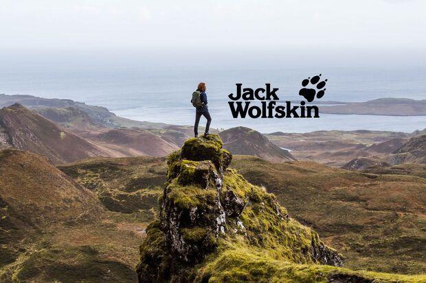 od-0418-green-friends-jack-wolfskin-mit logo (jpg)
