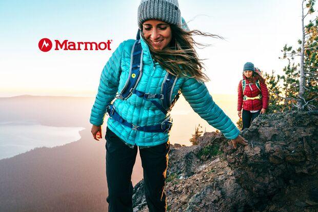 od-0418-green-friends-marmot-evodry-mit logo (jpg)