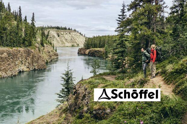 od-0418-green-friends-schöffel-mit logo (jpg)