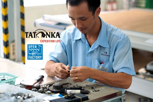 od-0418-green-friends-tatonka-open-factory-mit logos (jpg)
