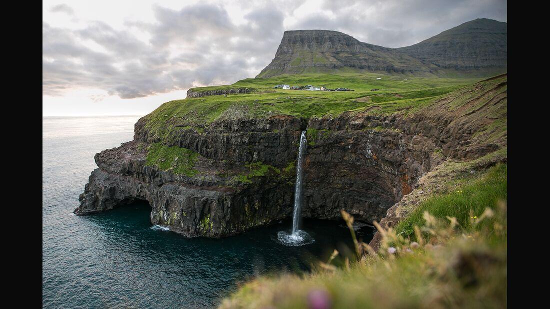 od-0418-green-issue-aufmacher Färöer Inseln Jorda (jpg)