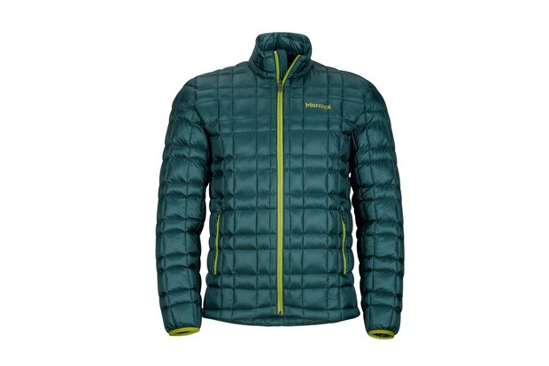 od-0418-green-issue-marmot-evodry-2 (jpg)